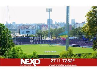 https://www.gallito.com.uy/prana-ibiray-y-herrera-y-reissig-edificio-de-2-años-inmuebles-15991351