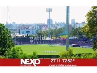 https://www.gallito.com.uy/precioso-en-calle-ibiray-entorno-tranquilo-con-vistas-inmuebles-17051427