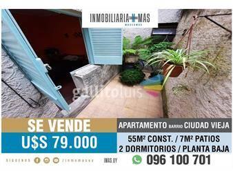 https://www.gallito.com.uy/apartamento-venta-centro-montevideo-imasuy-l-inmuebles-19648787