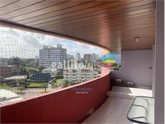 https://www.gallito.com.uy/apartamento-en-parada-4-de-la-brava-excelente-orientacion-inmuebles-19649007