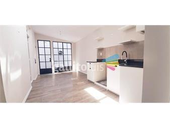https://www.gallito.com.uy/venta-apartamento-2-dormitorios-buceo-pocitos-inmuebles-19206475