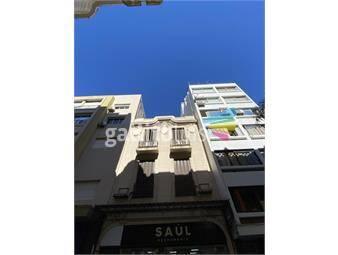 https://www.gallito.com.uy/alquiler-piso-entero-en-peatonal-sarandi-ciudad-vieja-inmuebles-19544889
