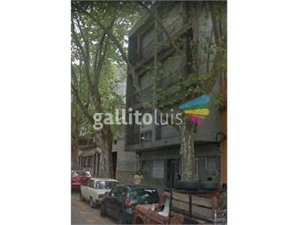https://www.gallito.com.uy/alquiler-apartamento-1-dormitorio-en-centro-inmuebles-19130090