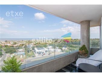 https://www.gallito.com.uy/apartamento-en-venta-inmuebles-17319837