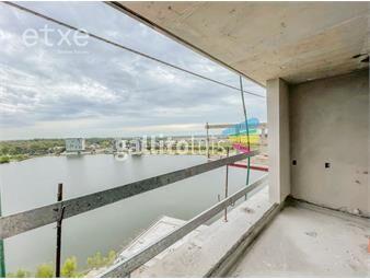 https://www.gallito.com.uy/apartamento-en-venta-inmuebles-19344684