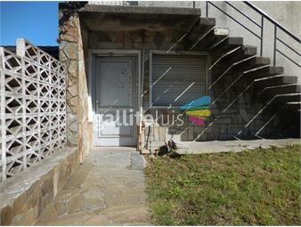 https://www.gallito.com.uy/apartamento-alquiler-en-sayago-inmuebles-19641904