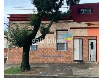 https://www.gallito.com.uy/hermosa-casa-2-dorm-azotea-prox-antel-arena-inmuebles-19552940