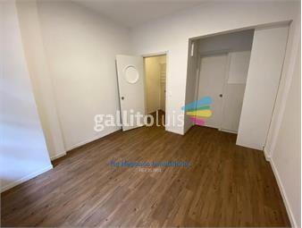 https://www.gallito.com.uy/monoambiente-impecable-oficina-o-vivienda-inmuebles-19514635