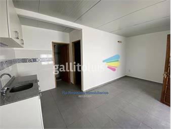 https://www.gallito.com.uy/apartamento-1-d-patio-a-estrenar-inmuebles-19396739