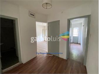 https://www.gallito.com.uy/apartamento-1-dorm-a-3-de-rambla-azotea-de-uso-exclusivo-inmuebles-18554496