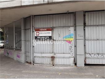 https://www.gallito.com.uy/ifer&olivera-ana-monterroso-lavalleja-esq-j-paullier-inmuebles-19516733
