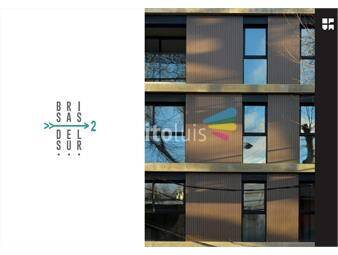 https://www.gallito.com.uy/vendo-o-alquilo-apartamento-un-dormitorio-barrio-sur-montev-inmuebles-19652813