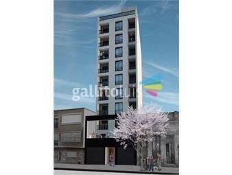 https://www.gallito.com.uy/apartamento-en-venta-inmuebles-18384896