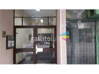 https://www.gallito.com.uy/18-de-julio-y-paullier-inmuebles-19652857