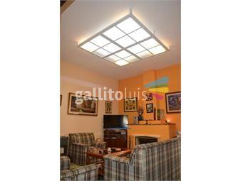 https://www.gallito.com.uy/casa-5-dormitorios-en-una-planta-inmuebles-19652880
