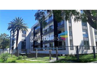 https://www.gallito.com.uy/venta-apartamento-carrasco-1-dormitorio-garaje-inmuebles-19652940