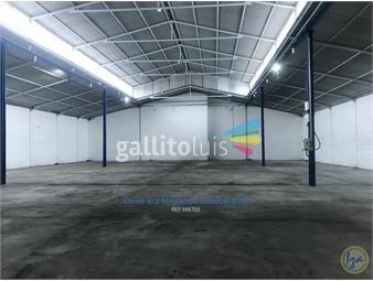 https://www.gallito.com.uy/iza-alquiler-local-industrial-deposito-galpon-logistica-inmuebles-18535874