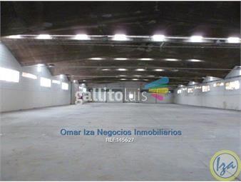 https://www.gallito.com.uy/gran-local-de-hormigon-en-belloni-y-terminal-buses-iza-1ro-inmuebles-17692527