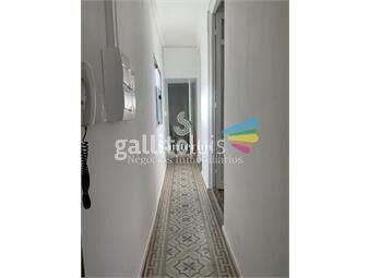 https://www.gallito.com.uy/alquiler-apartamento-3-dormitorios-cordon-gaboto-y-colonia-inmuebles-19653239