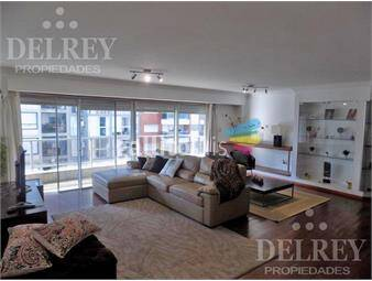 https://www.gallito.com.uy/alquiler-apartamento-villa-biarritz-delrey-propiedades-inmuebles-19404789