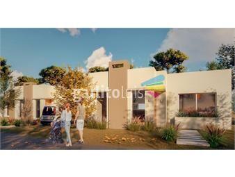 https://www.gallito.com.uy/venta-casa-solymar-dos-dormitorios-inmuebles-19617005