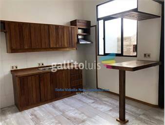 https://www.gallito.com.uy/casa-2-dormitorios-patio-cparrillero-en-tres-cruces-inmuebles-19653361