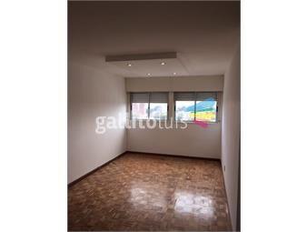 https://www.gallito.com.uy/alquiler-2-dormitorios-frente-a-nuevocentro-shopping-inmuebles-19496722