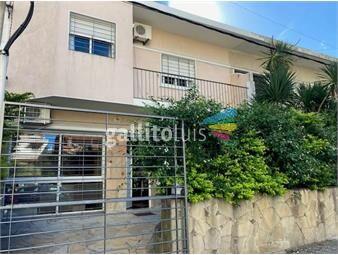 https://www.gallito.com.uy/alquiler-casa-con-muebles-a-1-cuadra-de-shopping-y-wtc-inmuebles-19610284