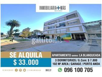 https://www.gallito.com.uy/apartamento-alquiler-tres-cruces-montevideo-imasuy-s-inmuebles-19653382