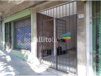 https://www.gallito.com.uy/convencion-y-paysandu-inmuebles-19654585