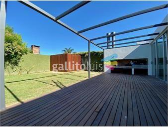 https://www.gallito.com.uy/venta-casa-proximo-colegio-jm-carrasco-norte-fondo-verde-inmuebles-18630956