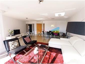 https://www.gallito.com.uy/venta-de-apartamento-3-dormitorios-en-playa-mansa-punta-de-inmuebles-17596318