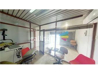 https://www.gallito.com.uy/venta-2-locales-barrio-la-comercial-inmuebles-19654749
