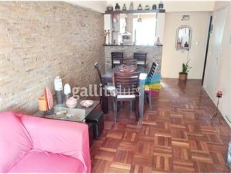 https://www.gallito.com.uy/oficina-sosa-precioso-apartamento-2-dormitorios-en-aguada-inmuebles-19233523