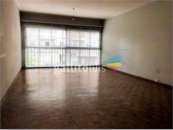 https://www.gallito.com.uy/venta-apartamento-3-dormitorios-con-garaje-en-cordon-inmuebles-15727721
