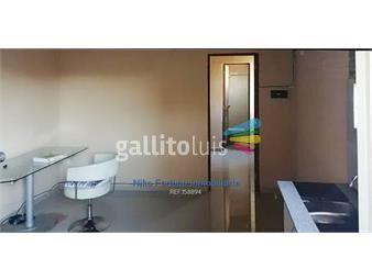 https://www.gallito.com.uy/apartamento-en-solymar-norte-inmuebles-19654936