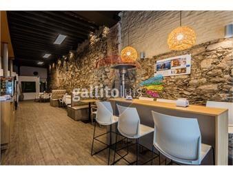https://www.gallito.com.uy/venta-edificio-c-hostel-y-restaurant-ciudad-vieja-inmuebles-17312617
