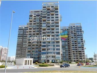 https://www.gallito.com.uy/maravilloso-apartamento-de-4-dormitorios-en-la-brava-inmuebles-19641406