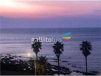 https://www.gallito.com.uy/alquiler-totalmente-equipado-frente-al-mar-inmuebles-19655487