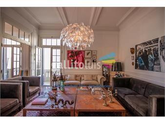https://www.gallito.com.uy/alquiler-apartamento-centro-edificio-rex-reciclado-inmuebles-19659161