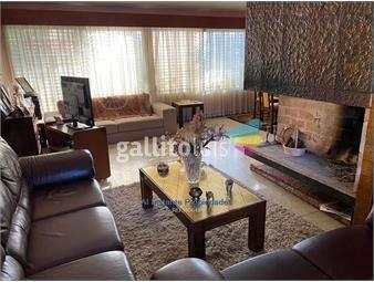 https://www.gallito.com.uy/casa-de-4-dormitorios-en-carrasco-inmuebles-17715101