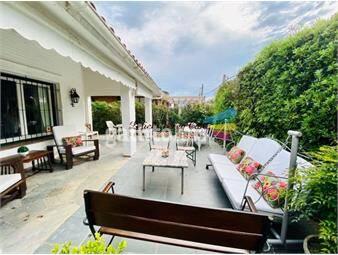 https://www.gallito.com.uy/venta-casa-en-mansa-6-dormitorios-inmuebles-19659215