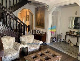 https://www.gallito.com.uy/importante-casa-en-punta-carretas-de-3-platas-a-reciclar-inmuebles-18716322