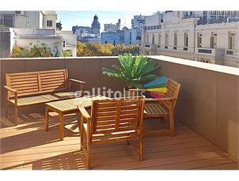 https://www.gallito.com.uy/alquiler-apartamento-amueblado-1-dormitorio-inmuebles-19659344