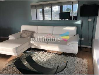 https://www.gallito.com.uy/espectacular-apartamento-en-punta-del-este-inmuebles-17596310