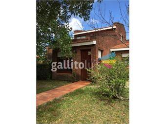 https://www.gallito.com.uy/hermosa-casa-en-venta-y-alquiler-inmuebles-19659470