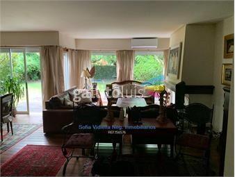 https://www.gallito.com.uy/venta-apto-de-3-dormitorios-jardin-y-terraza-carrasco-sur-inmuebles-19659550