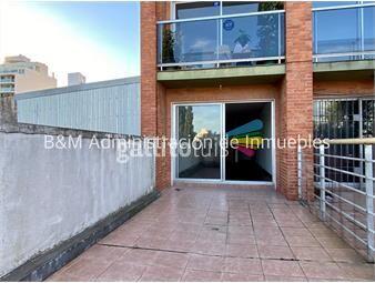 https://www.gallito.com.uy/alquiler-monoambiente-pocitos-nuevo-patio-inmuebles-19659636