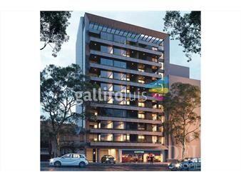 https://www.gallito.com.uy/venta-apartamento-punta-carretas-delrey-propiedades-inmuebles-19359576