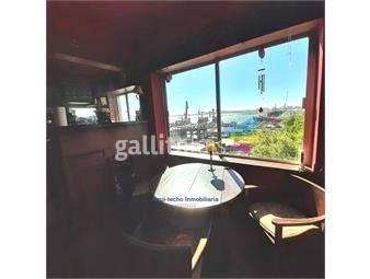 https://www.gallito.com.uy/de-revista-con-hogar-y-linda-vista-inmuebles-19567965